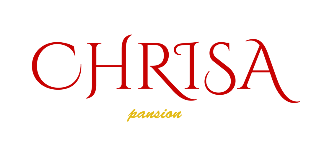 Chrisa Pansion